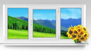 окна на дачу новосибирск