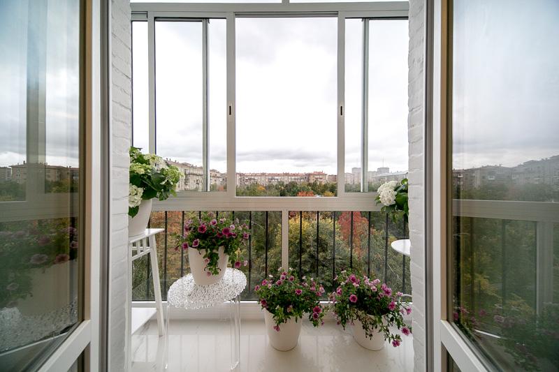 пластиковые окна1